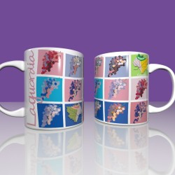 mug pop grape - choose your...