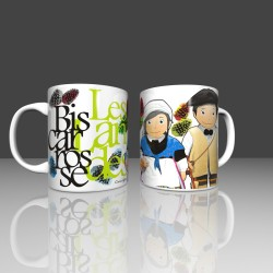 Mug with couple of the...