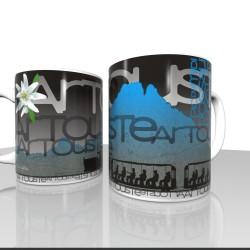 Mug Artouste