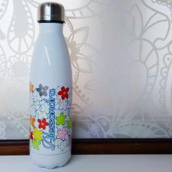 Botella térmica 500ml...