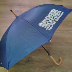 Paraguas Margaritas