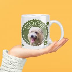 My pet Mug - customizable